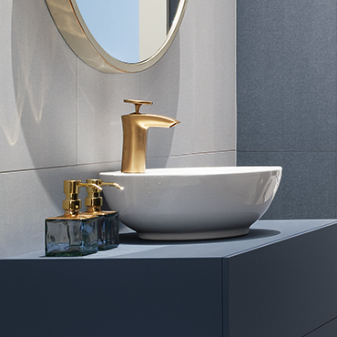 National Tile. Bathroom tapware and accessories Dundalk Dublin Killarney.