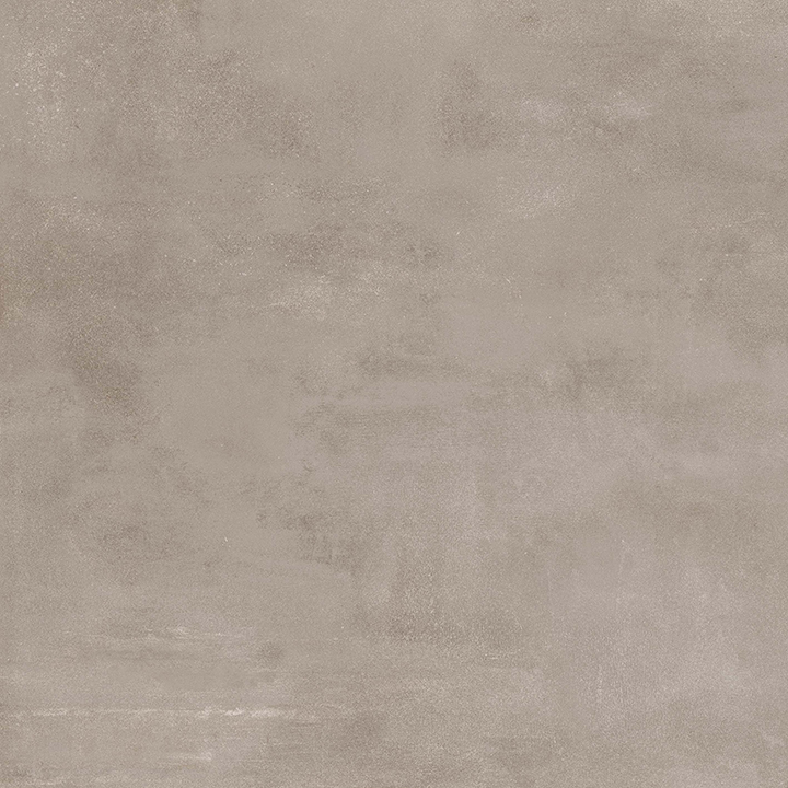 Boost Pearl 120x120. Large format concrete effect porcelain tile for residential and commercial projects.