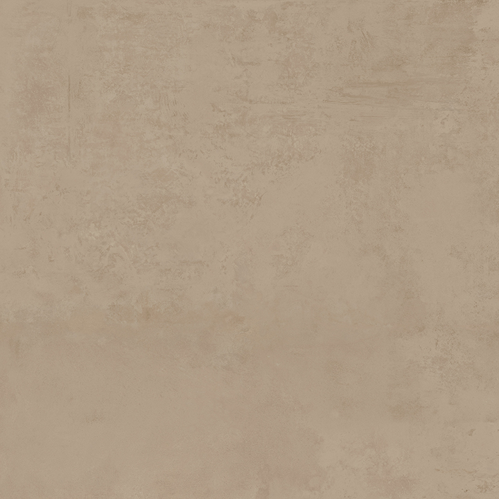 Boost Pro Clay 120x120. Large format concrete effect porcelain tile for residential and commercial projects.