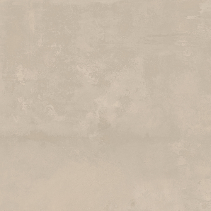 Boost Pro Cream 120x120. Large format concrete effect porcelain tile for residential and commercial projects.