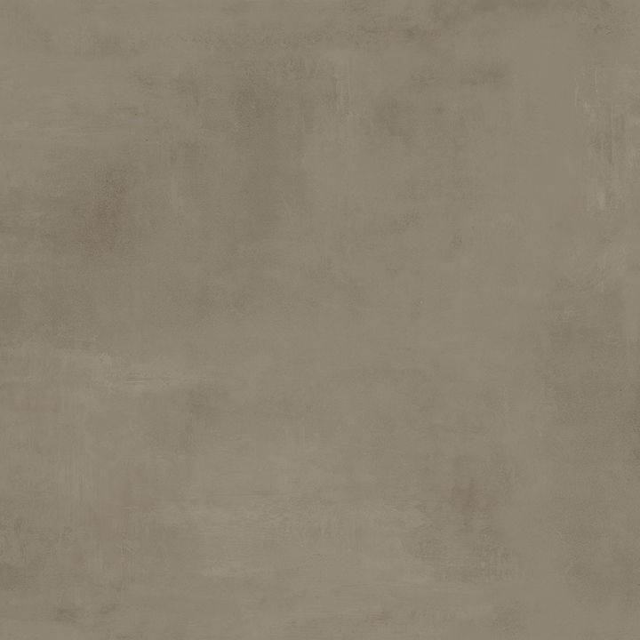 Boost Pro Taupe 120x120. Large format concrete effect porcelain tile for residential and commercial projects.