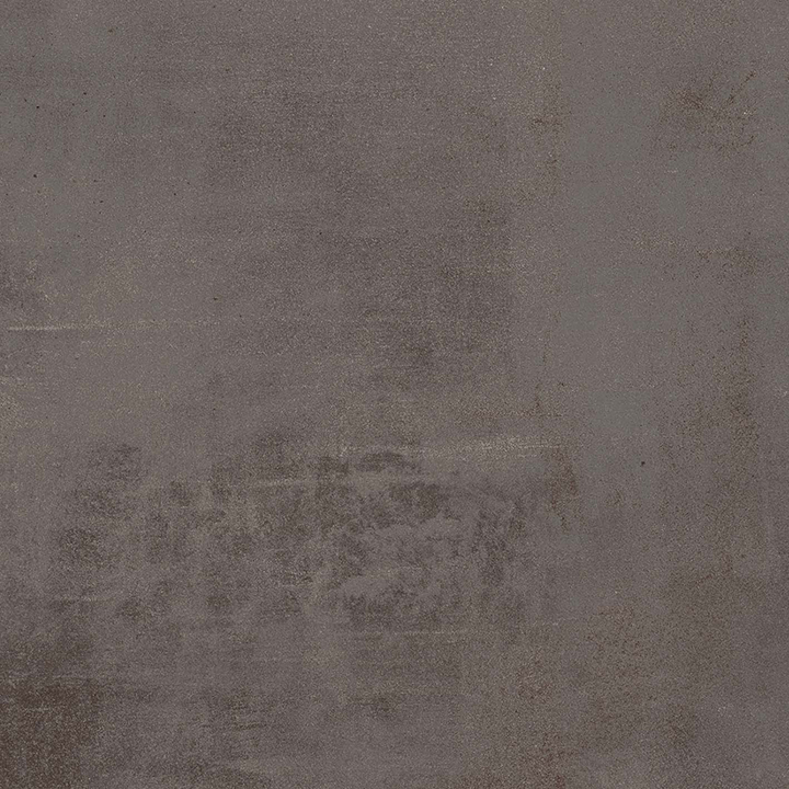 Boost Smoke 120x120. Large format concrete effect porcelain tile for residential and commercial projects.