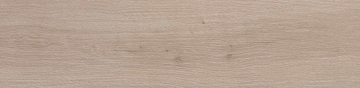 Breath Grey 22.5x90. Oak plank look porcelain wall and floor tile with anti-slip rating R10 A.