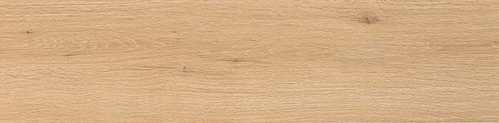 Breath Natural 22.5x90. Oak plank look porcelain wall and floor tile with anti-slip rating R10 A.