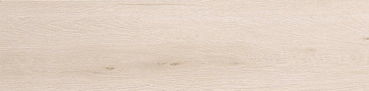Breath White 22.5x90. Oak plank look porcelain wall and floor tile with anti-slip rating R10 A.
