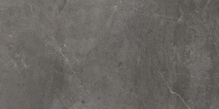 Cave Argent 45x90. Natural stone look porcelain tile for walls and floors.