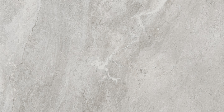 Cave Pearl 45x90. Natural stone look porcelain tile for walls and floors.
