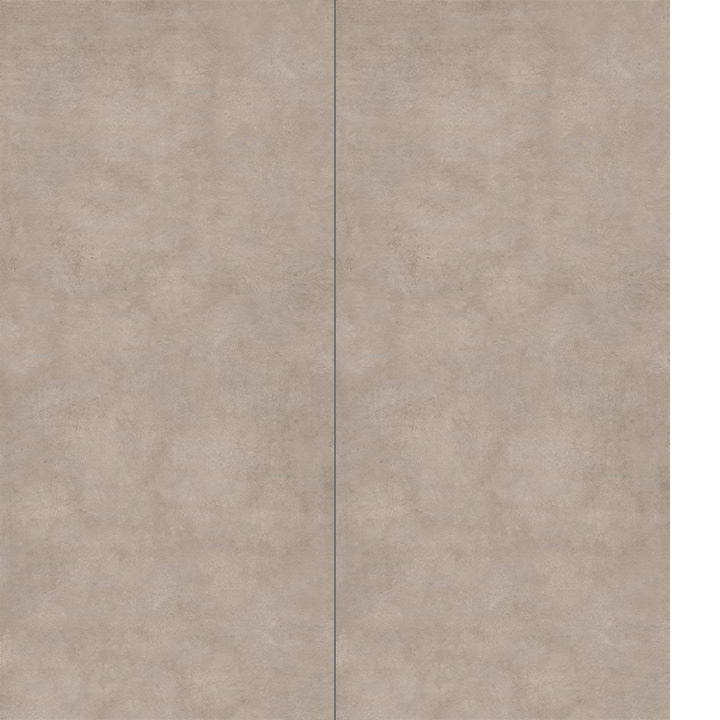 Ceramin Tiles Ireland. Morro Diamond Beige 1202x2550x3.2mm.