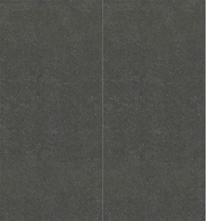 Ceramin Tiles Ireland. Veneto Moonlight Black 1202x2550x3.2mm.