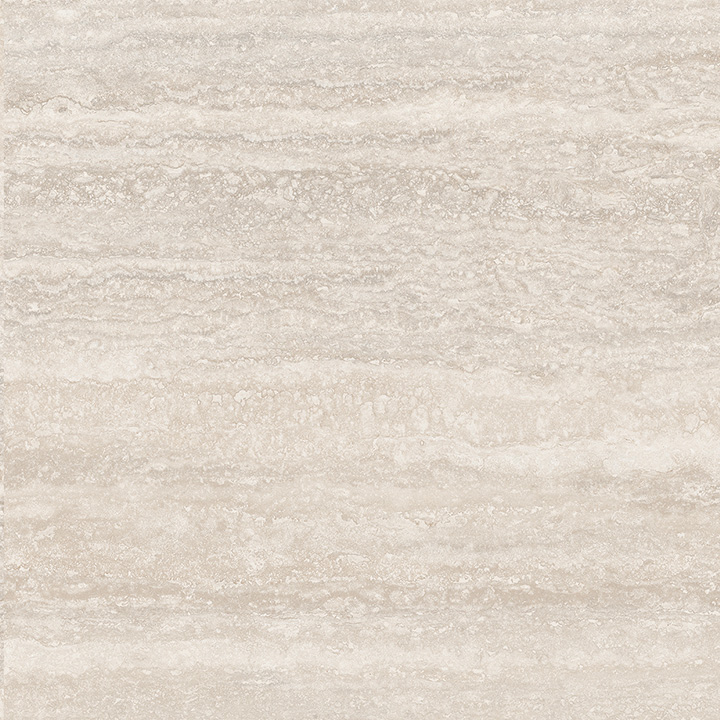 Coliseum Bone 60x60. Stone look floor tile.