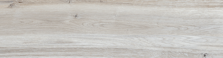 Mistral Ash 22x84. Rustic wood-look porcelain wall and floor tile.