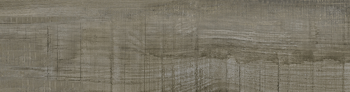 Mistral Olive 22x84. Rustic wood-look porcelain wall and floor tile.