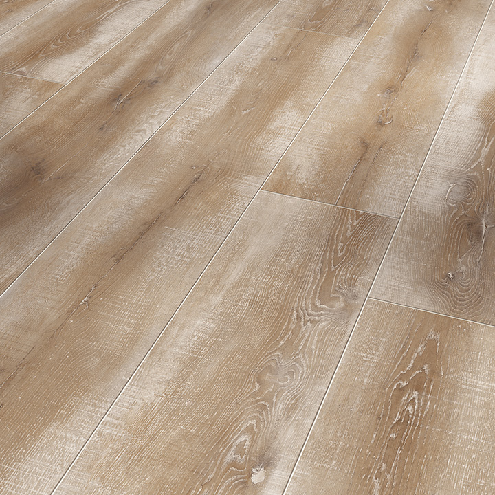 Tradetime 6 Contemporary Home Design Laminate Flooring