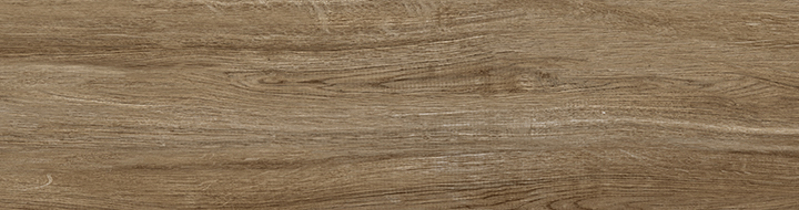 Timber Nature 22x84. Rustic wood-look porcelain wall and floor tile.