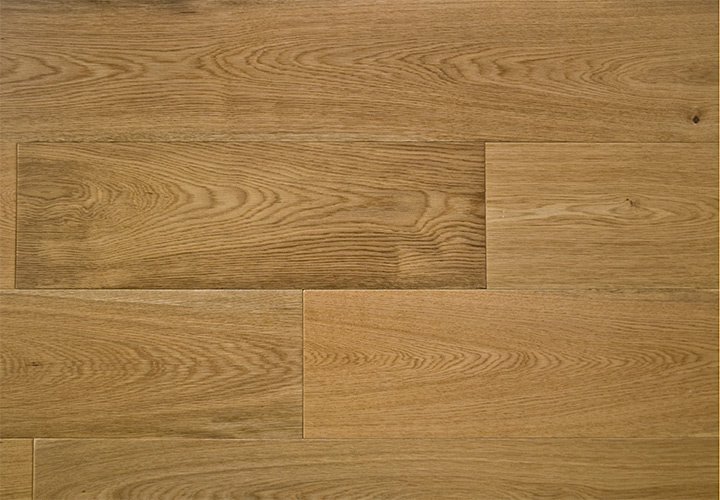 White Oak 220 Laquered 220x2200x21/6. Engineered wood flooring.
